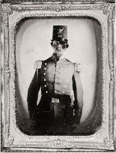 Captain Dandridge McRae commanded the Arkansas Guards, a volunteer militia company from the White County, during the Arsnel crisis. Later, McRea helped organize State Troops at Camp Rector, near Hopefield (present West Memphis). McRea, who was eventually promoted to Brigadier General, also helped raise the 15th Arkansas Infantry Regiment (Northwest)