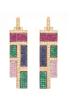 Style.com Accessories Index : fall 2012 : Wilfredo Rosado