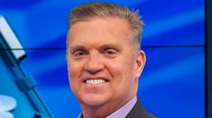 Remembering our friend and colleague Steve Byrnes | FOX Sports