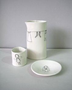 rae dunn appetizer plates | Rae-Dunn-for-Jess-Brown