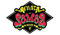 Revista Samba