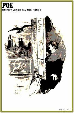 Edgar Allan Poe: Non-Fiction Collection - Includes active table of contents by C&C Web Press. $1.00. 370 pages. Publisher: C&C Web Press (April 1, 2009)