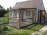 Voliere im Garten selber bauen-mini-12.jpg