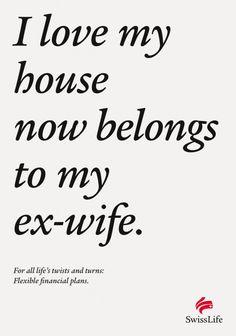Durex Guerrilla Marketing Condom Ad  Funny