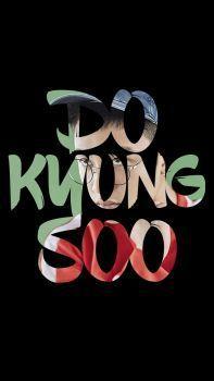 Sehun Lucky One Wallpaper by CarlosVid on DeviantArt Kpop Exo, Exo Chanyeol, Kyungsoo, Kai Monster, Exo Lucky One, Exo Album, Exo Official, Exo Lockscreen, Drama Memes