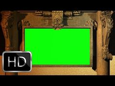 Wedding Background Video-Palace Green Screen Effects   All Design Creative