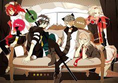 An usual after-school life, begins now. Manga Cute, Anime Characters, Fictional Characters, School Life, Me Me Me Anime, Really Cool Stuff, Manga Anime, Folk, Kawaii