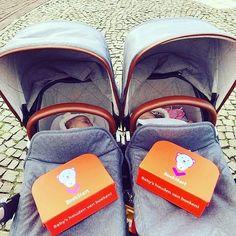 Zijn jouw kids al lid van de bib in Weesp?  #babyshoudenvanboeken #boekstart #bib #weesp  @stephanie_s27 : @littleblackbookweesp