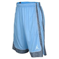 1d834c2d327 40 Best Jordan basketball shorts images | Jordan basketball ...