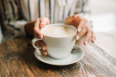 https://flic.kr/p/xmEFuY | Cafe Francais | b l o g i n s t a g r a m