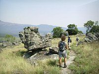 Walks and Hikes Hiking Trails, Walks, Places Ive Been, South Africa, Waterfall, Scenery, Places To Visit, Traveling, African