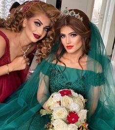 Afghan Wedding, Allah Wallpaper, Fancy, Crown, Traditional, How To Wear, Beauty, Beautiful, Dresses