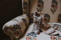 An Oklahoma City Farmers Public Market Wedding - Ashley Layden Photography -- Wedding Blog - The Overwhelmed Bride Wedding Bride, Wedding Blog, Wedding Planner, Oklahoma City, Farmers, Bridal Garters, Public, Wedding Photography, Marketing