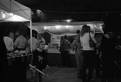 Cava taste 2 Street Photography, Concert, Concerts
