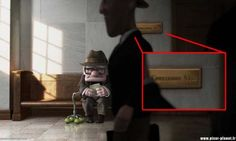 Disney Has Been Hiding Something in Plain Sight for Years