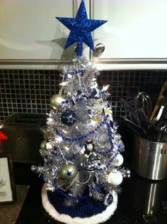 glass star treetopper dallas cowboys dallas cowboys pinterest cowboys dallas and cowboys football