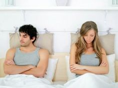 unhappy_couple_bed_600x369