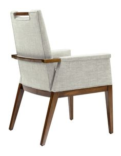 Liv - Dining Chairs & Barstools