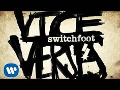 Switchfoot - Where I Belong [Official Audio] - YouTube