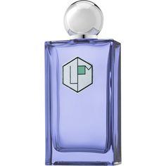 La Parfumerie Moderne Women's Désarmant Eau de Parfum (13.565 RUB) ❤ liked on Polyvore featuring beauty products, fragrance, beauty, perfume, no color, edp perfume, flower perfume, flower fragrance, eau de parfum perfume and eau de perfume