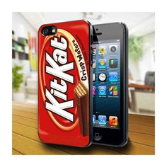kit kat, iPhone 4 Case, iPhone 4s Case,