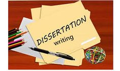 Our well-formatted dissertations come from trained and experienced writers possessing the capability of writing successful dissertation. Visit http://www.fastqualityessays.com/dissertation-services/