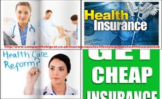 Cheap Health Insurance, Private Health Insurance, Car Insurance, Health Care Reform, Best Quotes, Lifestyle, Best Quotes Ever