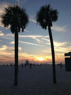 Clearwater Beach Florida....so ready to go back