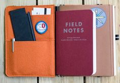 taschenbegleiter (2 of 6) Study Inspiration, Journal Inspiration, Roterfaden, Notebooks, Journals, Hobonichi Techo, Bullet Journal Printables, Journal Notebook, Moleskine