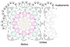 trilho-de-mesa-flor-rasteira-avela-5