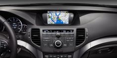 technology-package-and-ebony-interior-audio-control