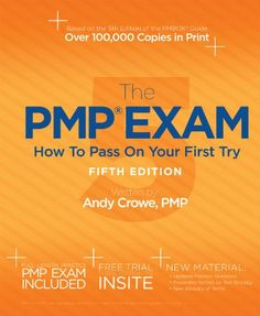 Thermodynamics an engineering approach 8th edition pwrplays the pmp exam how to pass on your first try fifth edition fandeluxe Images