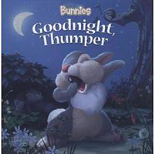 Goodnight Thumper