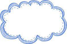 frames blue png - Buscar con Google