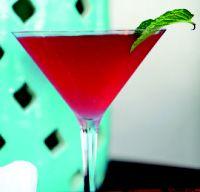 Nocturnal Mule - from Lantao Kitchen + Cocktails [photo: Lantao Kitchen + Cocktails] - http://restaurant-hospitality.com/beverage-recipes/nocturnal-mule?utm_source=RHpinterest_medium=pinterest