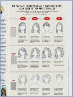 Haircut For Face Shape, Face Shape Hairstyles, Simple Hairstyles, Heart Shaped Face Hairstyles, Square Face Hairstyles, Haircuts For Round Face Shape, Curly Hair Tips, Curly Hair Styles, Natural Hair Styles