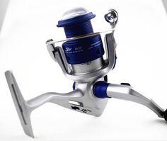 Free shipping Authentic Okuma fishing reel spinning wheel ultra-thin fishing wheel JB-20 high quality lure wheel