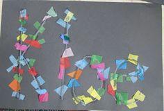 Mrs. Karen's Preschool Ideas: New School Year...some great preschool ideas!