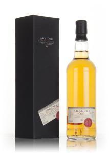 cask-11455-adelphi-whisky
