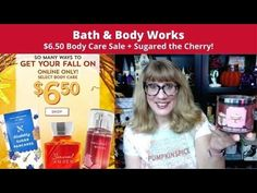 Ashland Candles, Holiday Candles, Bath And Body Works, Pumpkin Spice, Body Care, It Works, Beauty, Bath And Body, Beauty Illustration