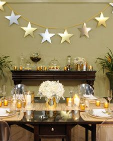 139 Best Gold And Silver Party Inspiration Images Ideas