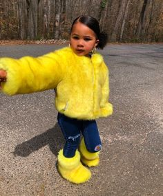36 ideas baby fashion girl swag children for 2019 Black Kids Fashion, Cute Kids Fashion, Baby Girl Fashion, Cute Mixed Babies, Cute Black Babies, Cute Little Girls Outfits, Kids Outfits Girls, Black Baby Girls, Baby Swag Girl