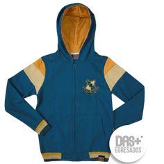 Modelos de Buzos de Egresados | DAS + · Buzos de Egresados Hoodies, Sweaters, Fashion, Templates, Sweater Vests, Lyrics, Moda, Sweatshirts, Fashion Styles
