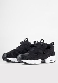 detailed look b9335 808a0 14 Best Black Nike Air Max images   Tennis, Nike air max shoes, Nike ...