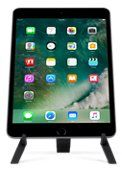 Twelve South Compass 2 Stand for iPad  https://store.apple.com/xc/product/HF022ZM/B