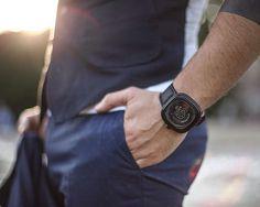 Have great style with @frankgallucci and a P3/1  #baselworld #sihh #tourbillon #wristshot #rolexero #watchinsanity #timepieces #milanoinsight #milanocity #montenapoleone #viamontenapoleone #milan #milano #milandesignweek #milanfashionweek #tourbillon #patekphilippe #richardmille #audemarspiguet #watchanish #watchanishasia #watchmaking #watchesofinstagram #instawatches #dailywatch #whatchs #orologi #iwatch #sevenfriday #ilmiosevenfriday by sevenfriday_italy