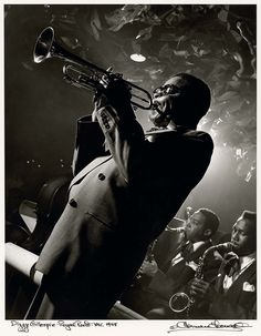 Dizzy Gillespie - Royal Roost 1948