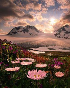 Alaska,United States: