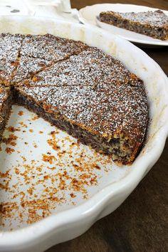 Tiramisu, Cake Recipes, Food And Drink, Bread, Cookies, Baking, Ethnic Recipes, Tej, Foods