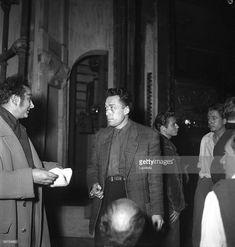 150 Albert Camus Ideas Albert Camus Albert Writer